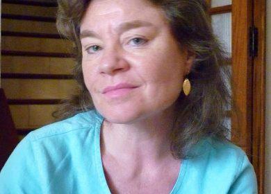 Catherine Rabier Darnaudet