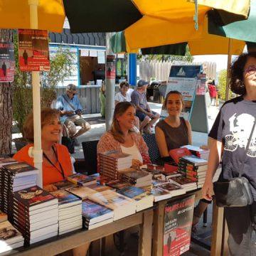 Photo 1 de la librairie