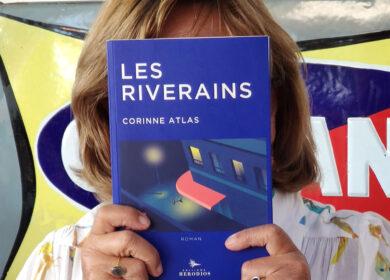 Les Riverains