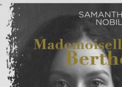 Mademoiselle Berthe
