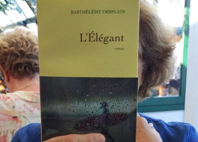 L'Elegant